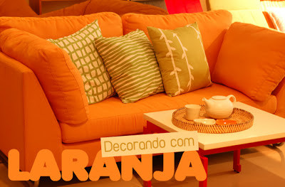 Como-sua-casa-pode-interferir-na-sua-vida-Adriana-Leal-Interiores-3-Designer-de-