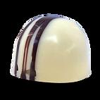 Dulce-de-Leche-Chocote-belga-semiamargo-