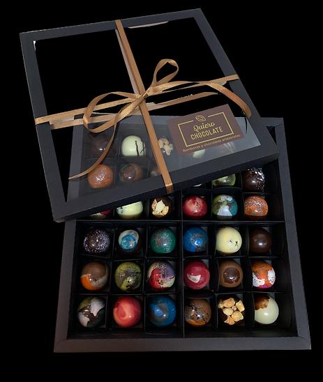 quiero-chocolate-uruguay-bombones-artesa