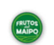 LOGO-FRUTOSDELMAIPO.png