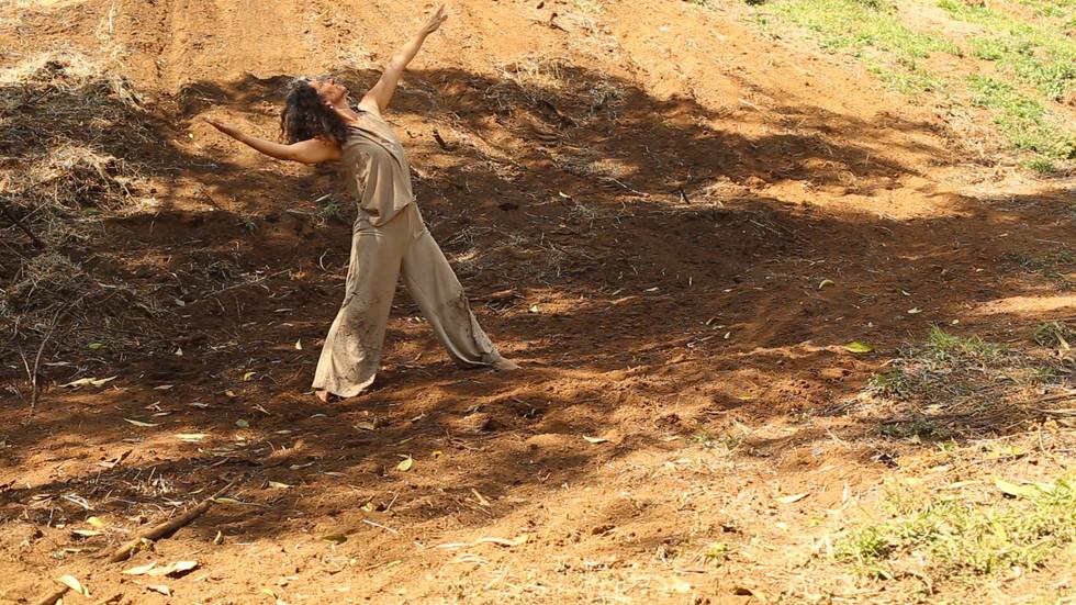 Yogaia Brasil Terra.jpg