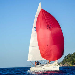 214-DSC_8790 Ubatuba Sailing Week.jfif