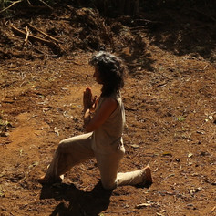 Yogaia Brasil mae terra (3).jpg