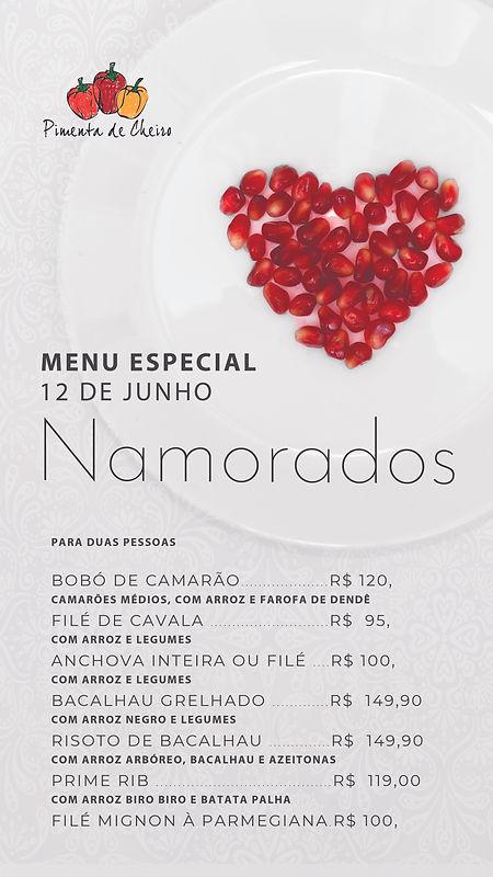 menu Namorados3.jpg