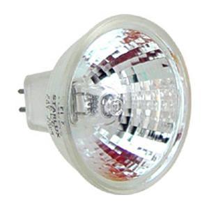 Dica de como economizar na conta de luz - Iluminação