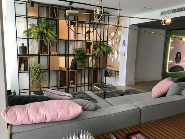 Casa Cor Rio de Janeiro 2018 - Parte 1