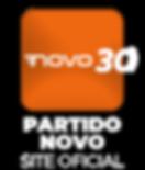 NOVO30.png