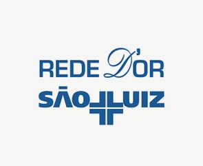 Hospital Sao Luiz Dr Pedro Magliarelli Medico Otorrino