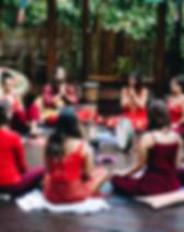 formacao yoga integral 2018-6.jpg