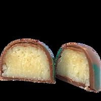 Coco-Relleno-Chocote-belga-blanco-quiero