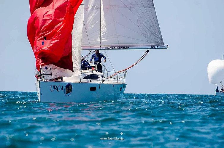 participacao regata veleiro Bl3 Urca Rio Santos Rio (12).jpg