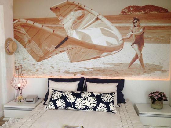 Morar-mais-por-menos-Adriana-Leal-Design-de-Interiores.jpg