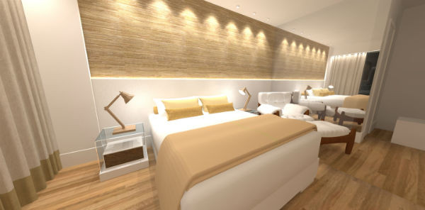 Projeto-suite-casal4-Adriana-Leal-Interiores.jpg