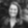 Kimberly Brown Senior Program Officer NYU CIC SDG16