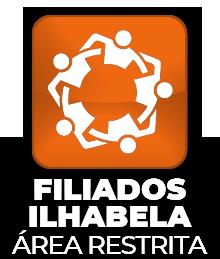 FILIADOS.png