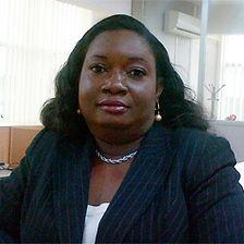 Cheta Nwabuike Powergas Africa Ltd