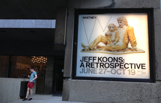 Jeff-Koons-New-York-Adriana-Leal3-Interiores.png