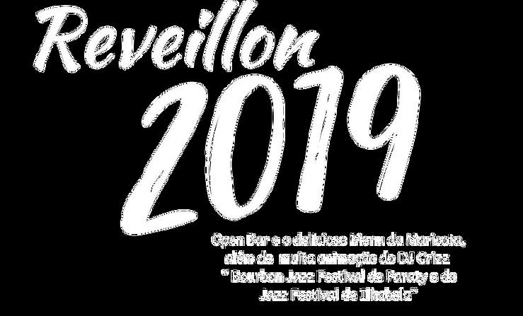 reveillon2019-pousada-armacao-dos-ventos