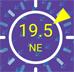 anemona-Bl3-Escola-de-iatismo-de-ilhabel