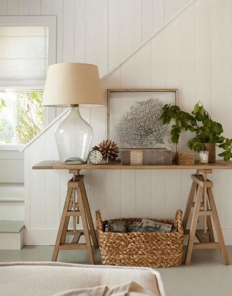 Casa-de-praia-com-estilo-6-Adriana-Leal-Design-de-Interiores.jpg