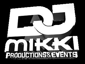 logotipoDjMikki.png