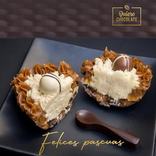 huevos-de-pascoa-quiero-chocolate-montev