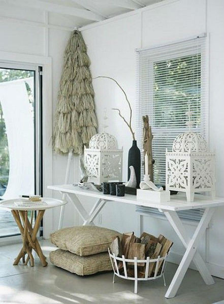 Casa-de-praia-com-estilo-3-Adriana-Leal-Design-de-Interiores.jpg