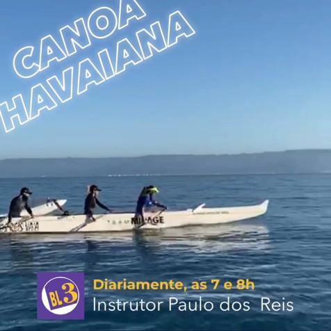 Canoa Polinesia Paulo dos Reis Bl3.mp4