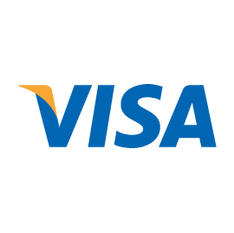 credcard_visa.jpg