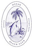 Logo of The Manoah Boutique Hotels in Anguilla Beach Club