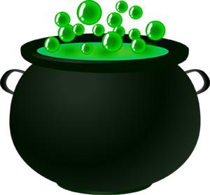 The Celtic Cauldron – Forgotten Archetype