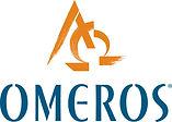Omeros_Logo_RGB_2014.JPG