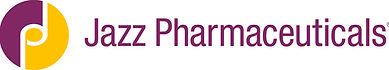 Jazz_Pharma_4C.jpg