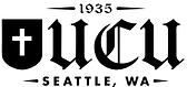UCU-Logo.png