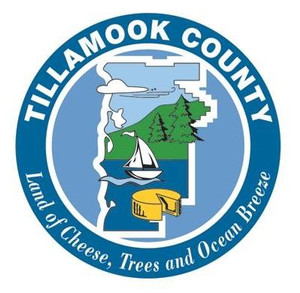 Press Release from Tillamook County Board of Commissioners, August 24, 2021, and KTIL Interview