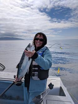 mary-fishing
