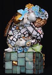 Diana Storey mosaics (1).JPG