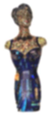 Diana Storey mosaics (7)_edited.jpg