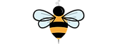 CSG Bee.png