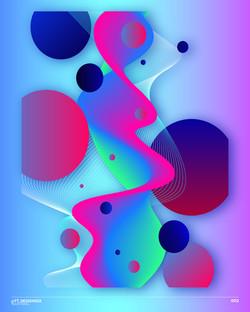 Illustrator Poster 2-01