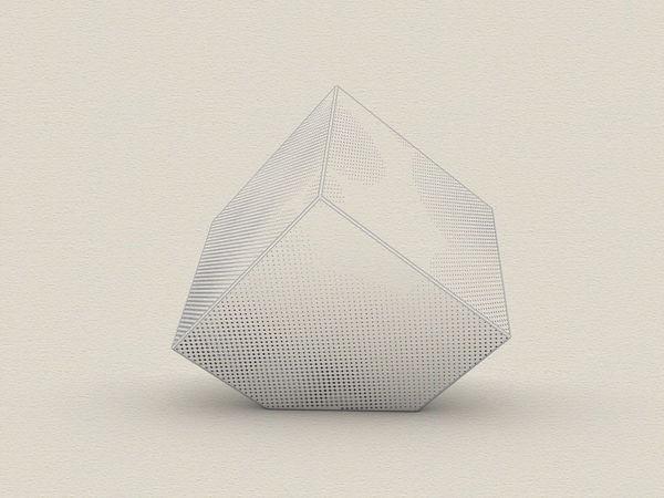 Cube_5.jpg