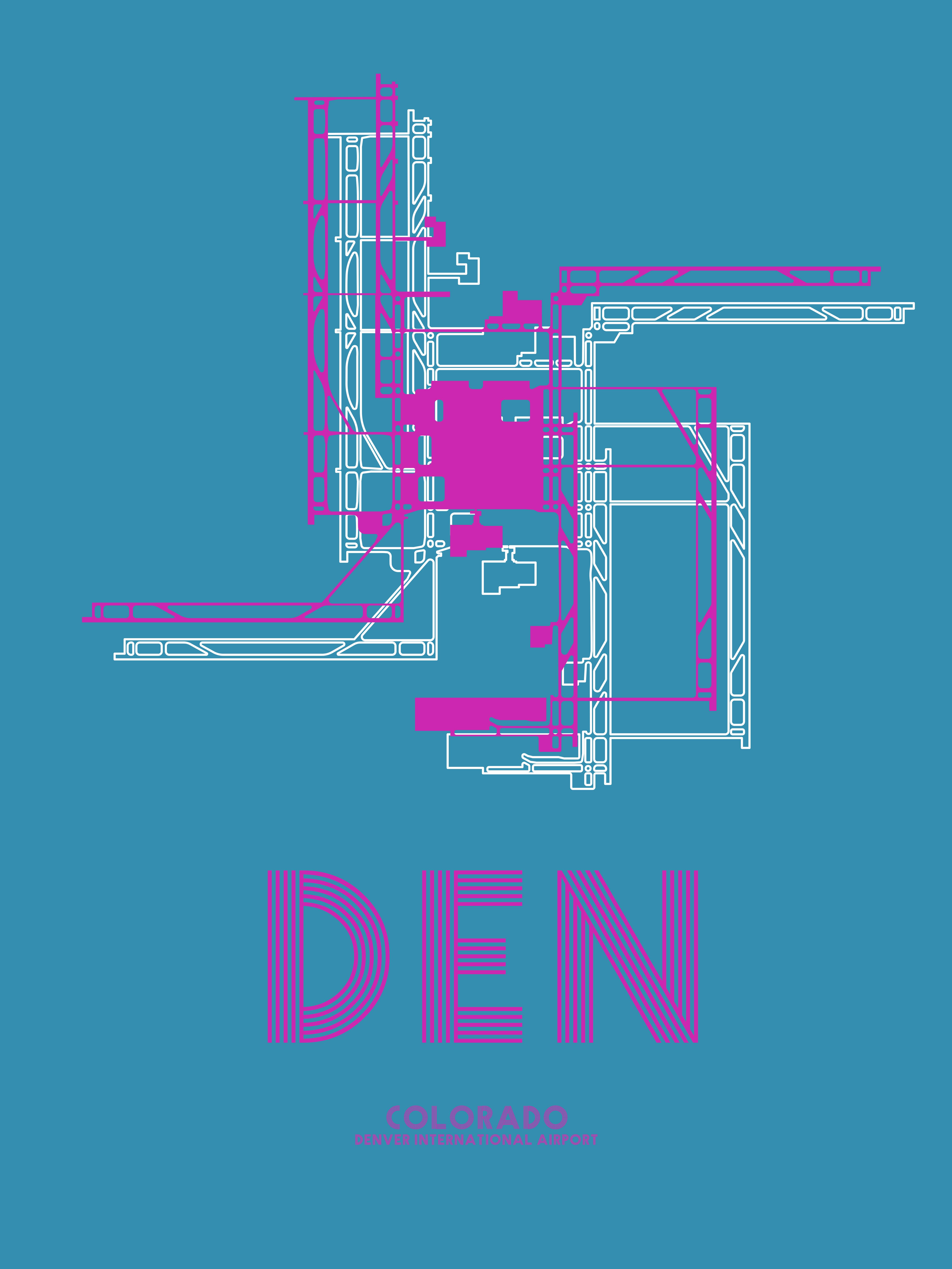 AutoCAD, Illustrator