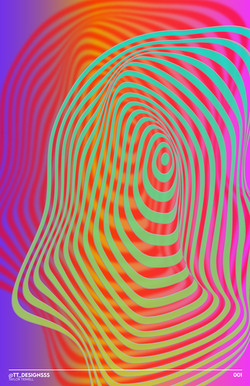 Illustrator Poster 1