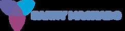 Logo_Sanny_Horizontal-Color-sem.png
