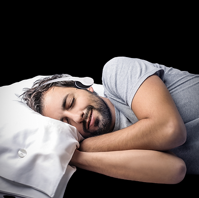 Dormindo-1.png