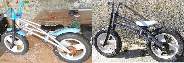 balance bike renovation2