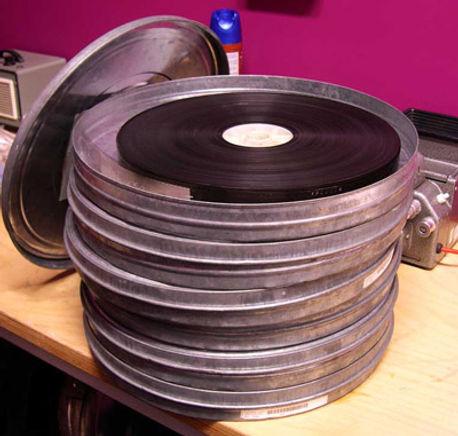 35mm_cinema_release_printSM.jpg
