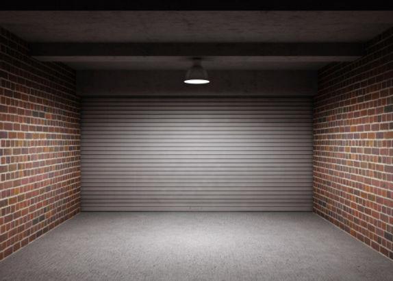 empty garage.jpg