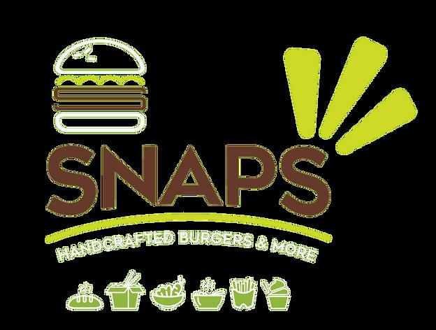 snaps-logo.png