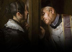 Confessionario-Desktop-4.jpg